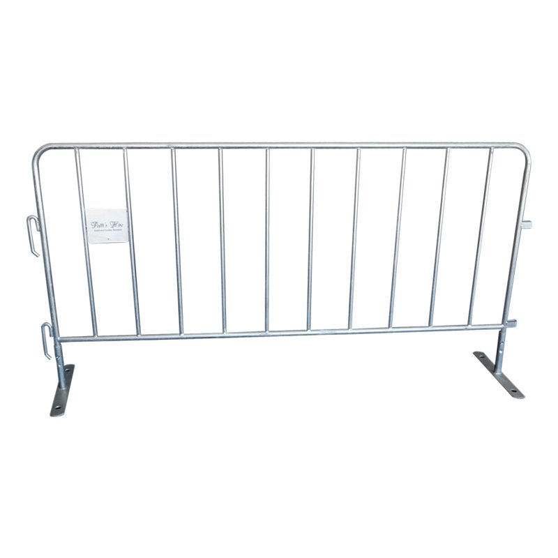 crowd-control-barrier