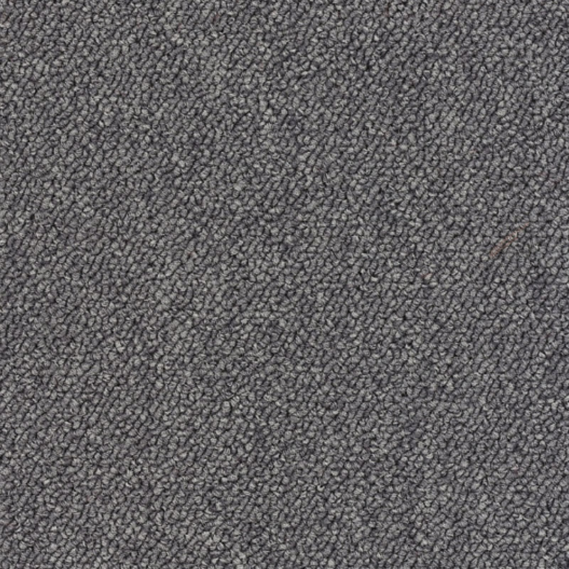 Grey Carpet Tile Patti S Hire