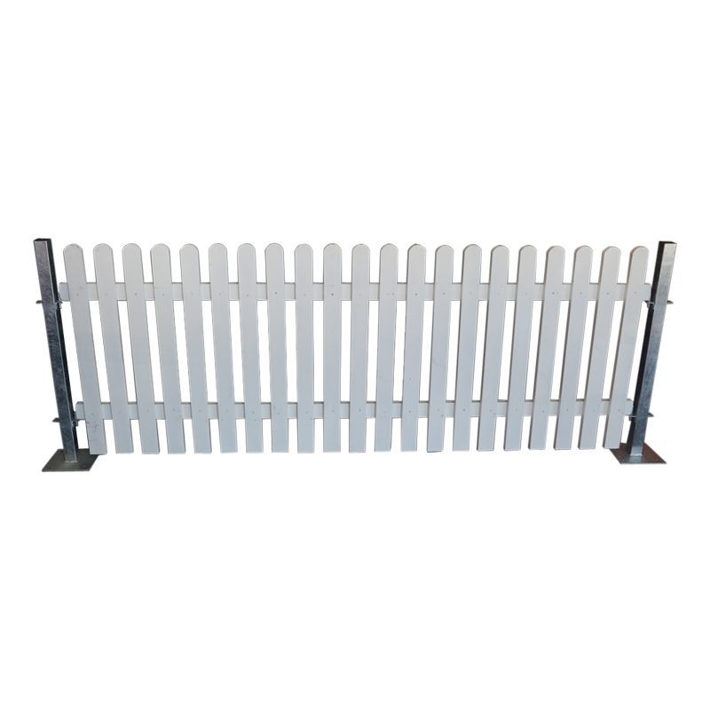 white-picket-fence