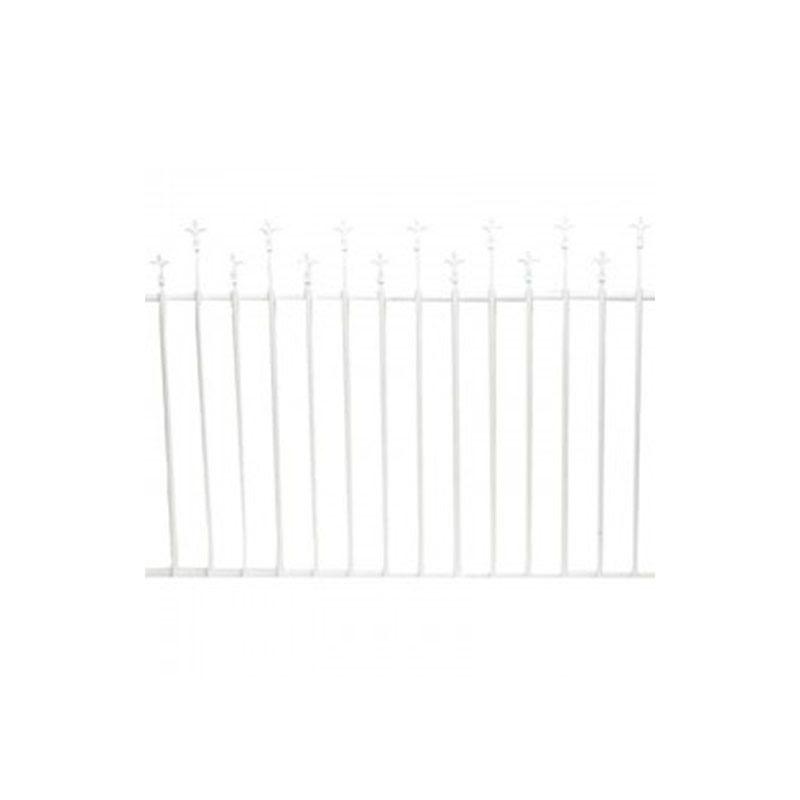 paddington fence