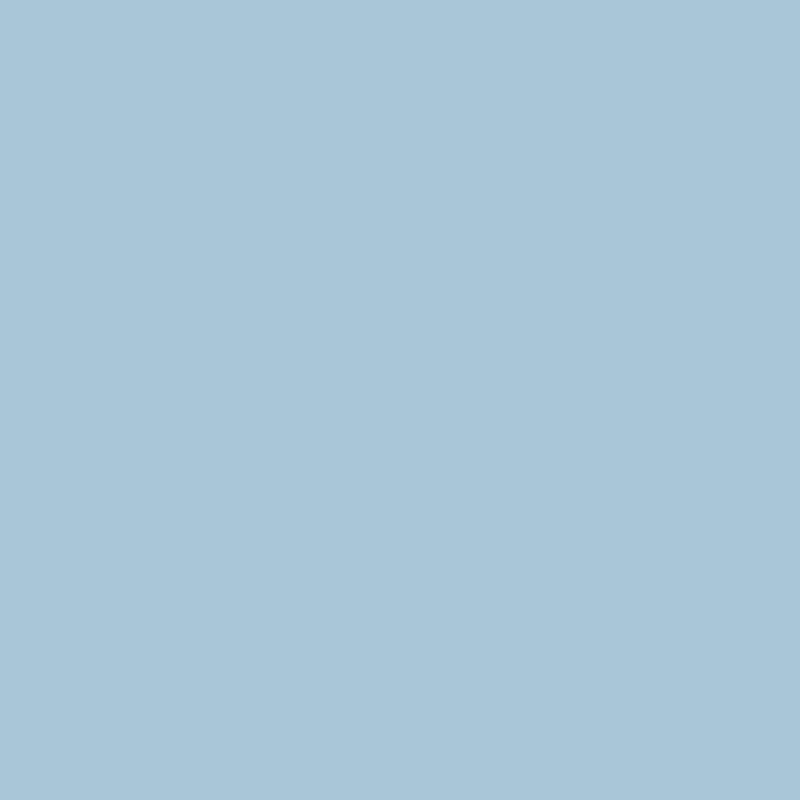 Pale Blue Napkin Patti S Hire
