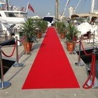 red-carpet-runner1