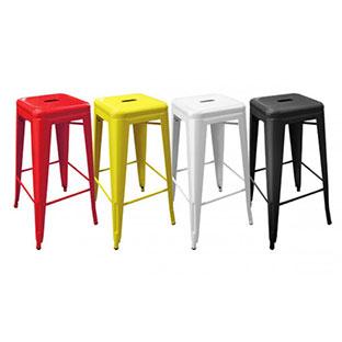 tolix_bar_stools