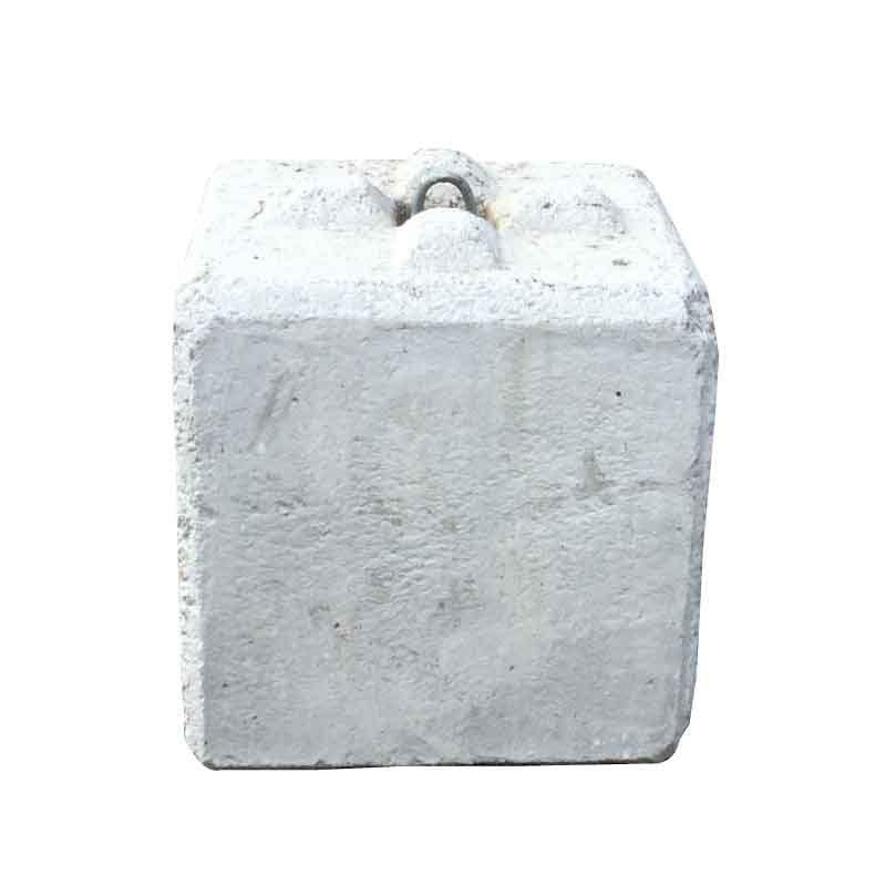 concrete_bollard