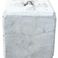 Concrete_bollards