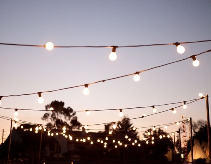 Festoon Lighting Sydney 1/98 Telopea Ave Caringbah South NSW 2229 0424082230 info@festoonlightingsydney : festoon lighting sydney - www.canuckmediamonitor.org