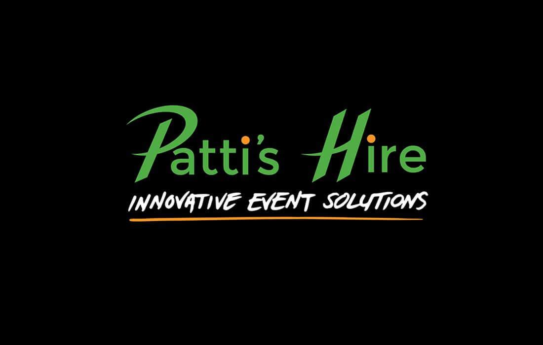 patties hire