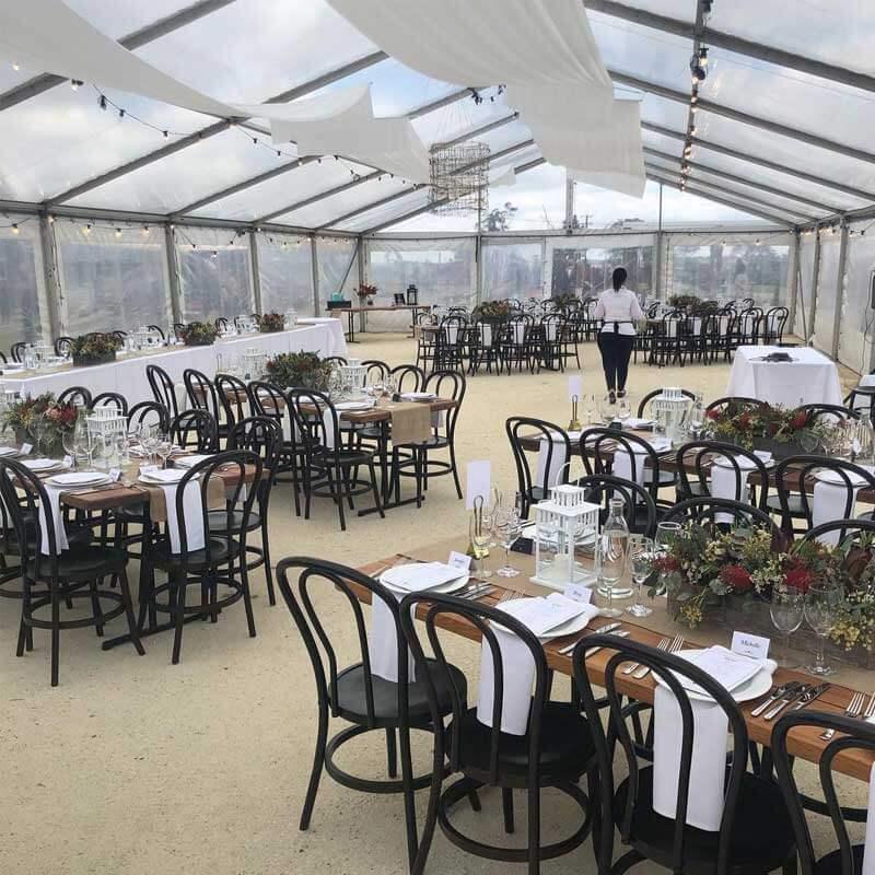 wedding structure, wedding ideas, pattis hire