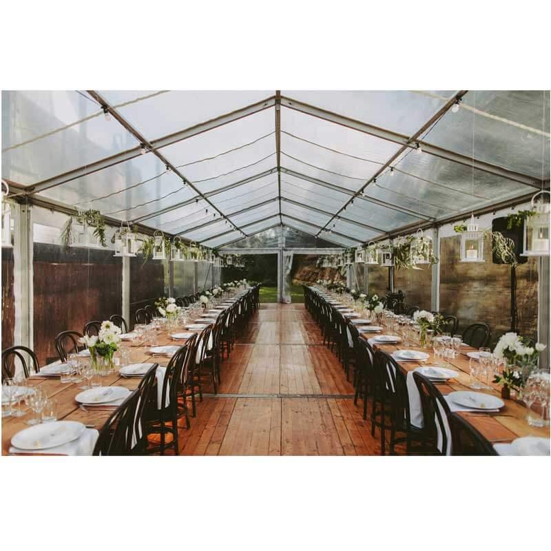 timber floor hire, wedding ideas, pattis hire